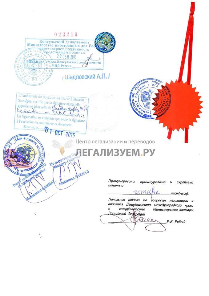 посольство тайланда в москве график работы