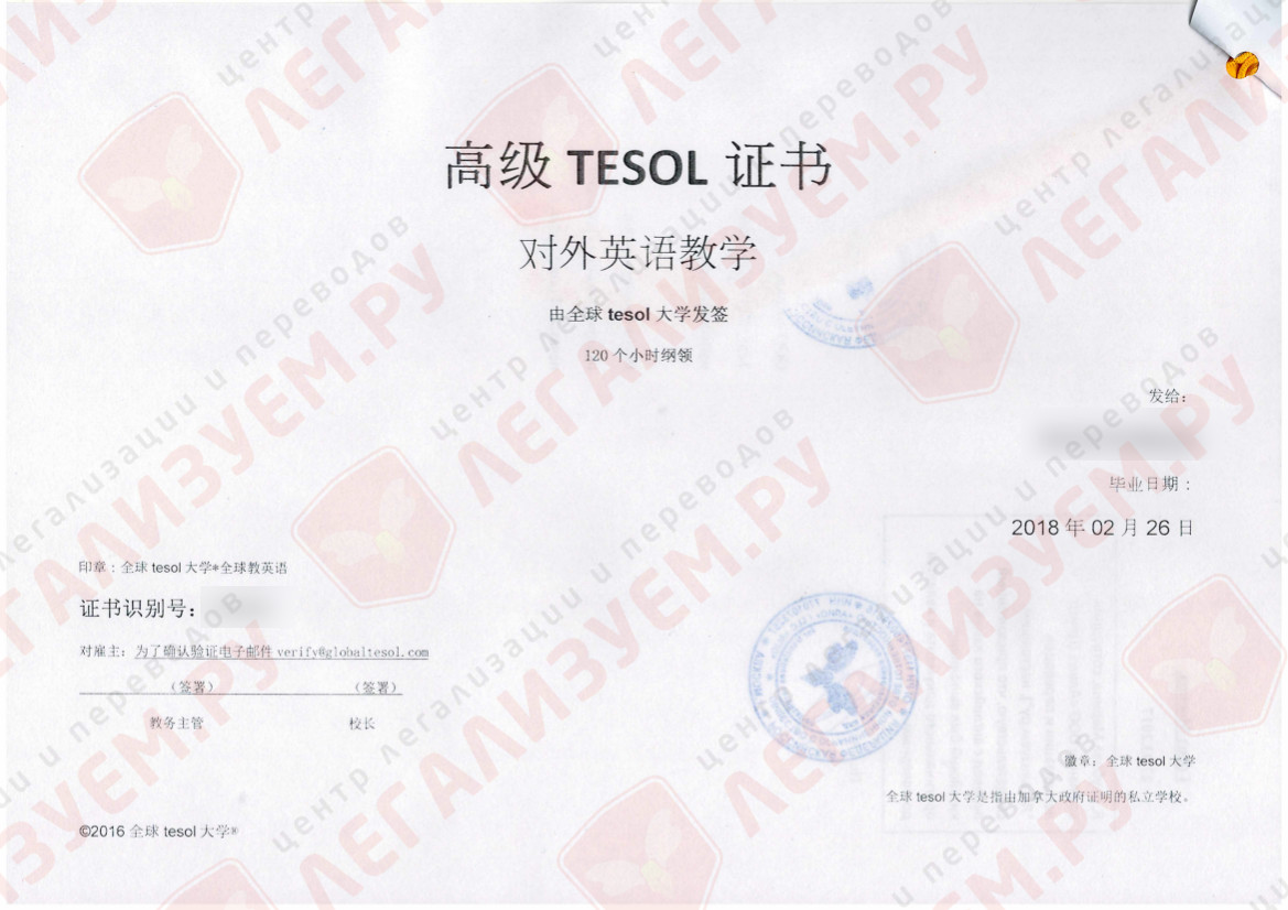 tesol-tefl-certificate-for-china-translate